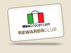 Get Your Rewards